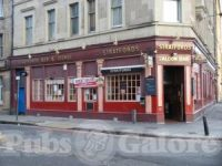 Stratfords-Bar-Edinburgh.jpg