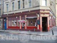 Stratfords-Bar-Edinburgh.jpg