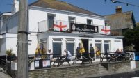 atlantic-inn-porthleven-redruth.jpg