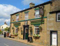 TheWutheringHouse-Haworth.png