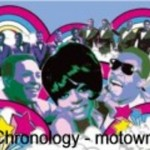 Chronology – Motown