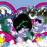 Motown 0-1-2