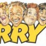 Spot the Connection – Carry On Films