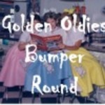 Golden Oldie Bumper Quiz