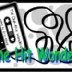 One Hit Wonders – 60s-80s
