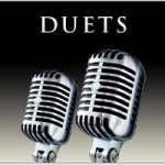 Duets 50s and 60s