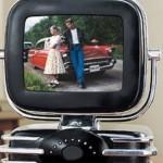 TV Classic 1