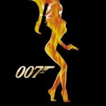 Bond Performers