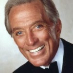 Can't Get Used To Losing Andy Williams