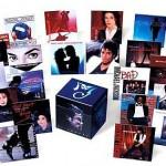 Chronology – Michael Jackson