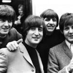 Chronology – The Beatles