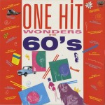 One Hit Wonders 1960s