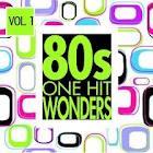 One Hit Wonders – 1980s