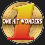 One Hit Wonders No.1s