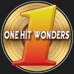 One Hit Wonders No.1s
