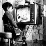 TV 50s/60s Childrens Shows
