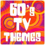 TV 60s Themes