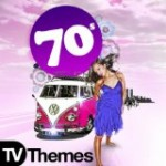 TV 70s Themes