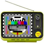 TV 80s Themes 2