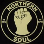 The Northern Soul Quiz Round 1