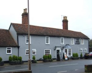 Angel and Harp, Great Dunmow, Monthly quiz @ Angel and Harp | England | United Kingdom