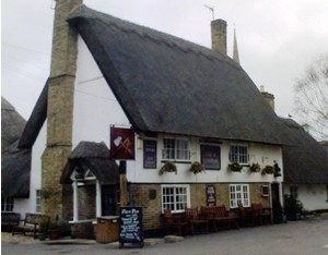 Axe and Compass, Huntingdon, Tuesday night quiz @ The Axe and Compass | Hemingford Abbots | England | United Kingdom