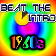 Beat the Intro – 1960s