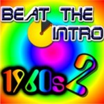 Beat the Intro – 1960s – 2