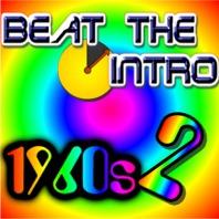 Beat the Intro – 1960s – 2
