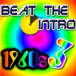 Beat the Intro – 1960s – 3