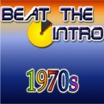 Beat the Intro – 1970s