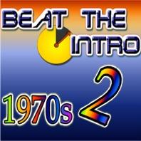 Beat the Intro – 1970s – 2