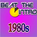 Beat the Intro – 1980s