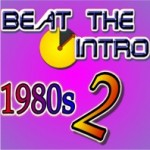 Beat the Intro – 1980s -2