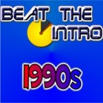 Beat the Intro – 1990s