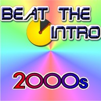 Beat the Intro – 2000s