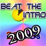 Beat the Intro – 2009