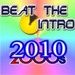 Beat the Intro – 2010
