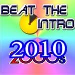Beat the Intro – 2010