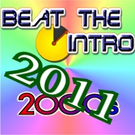 Beat the Intro – 2011
