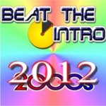 Beat the Intro – 2012