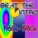 Beat the Intro – 1960s-1980s