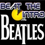 Beat the Intro – The Beatles