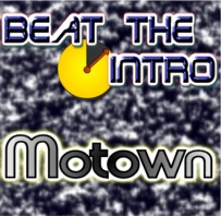 Beat the Intro – Motown