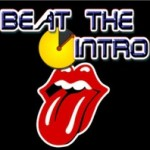 Beat the Intro – The Rolling Stones