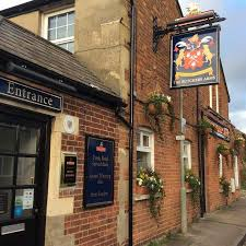Butchers Arms, Headington, Oxford weekly quiz night @ The Butchers Arms | Oxford | United Kingdom