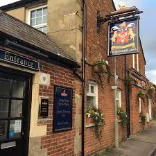 Butchers Arms, Headington, Oxford weekly quiz night @ The Butchers Arms | Oxford | United Kingdom