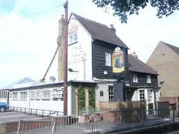Malt Shovel, fortnightly quiz @ The Malt Shovel | Dartford | United Kingdom