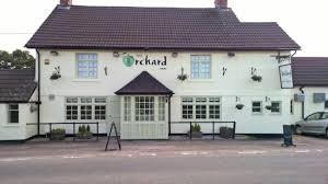 The Orchard Inn, Galhampton monthly Quiz Night @ The Orchard Inn | Galhampton | United Kingdom