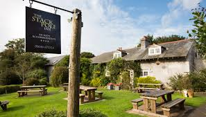 The Stackpole Inn, Stackpole, Pembrokeshire monthly quiz nights @ Stackpole Inn | Stackpole | United Kingdom